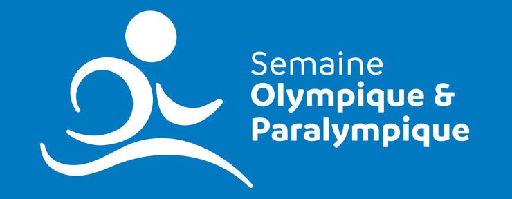 Défis olympiques